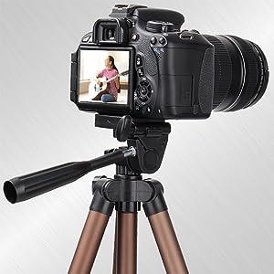compatible with cameras