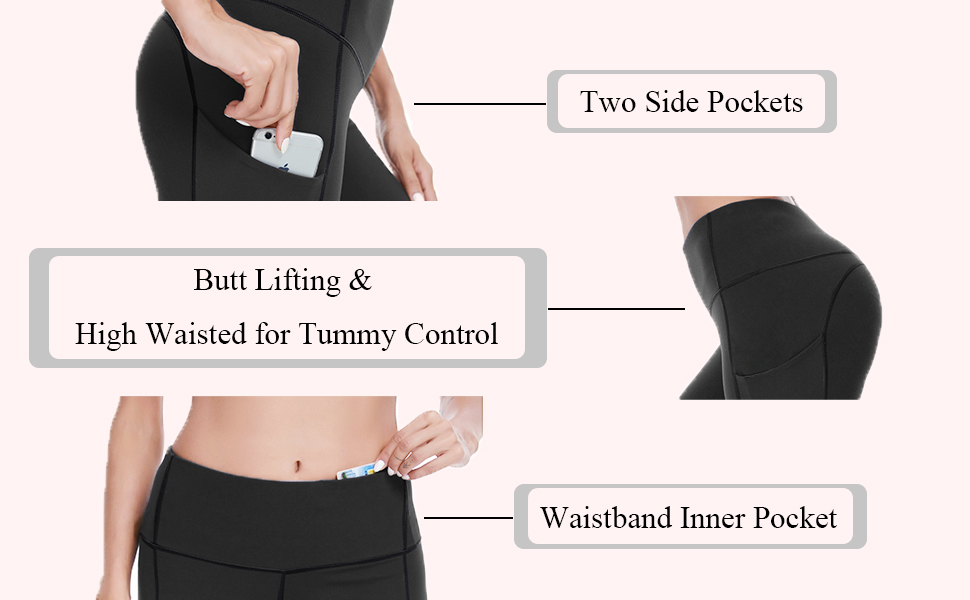women workout leggings