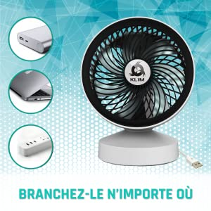 laptop, cooling, pad, fan, cooler, stand, notebook, desk, ergonomic, accessories, thermal, gaming