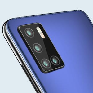 samsung galaxy a51 smartphone smartphone samsung note 8 smartphone