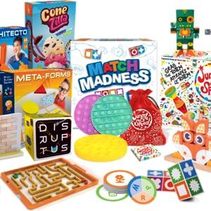 board games, kid, children games, fun, education