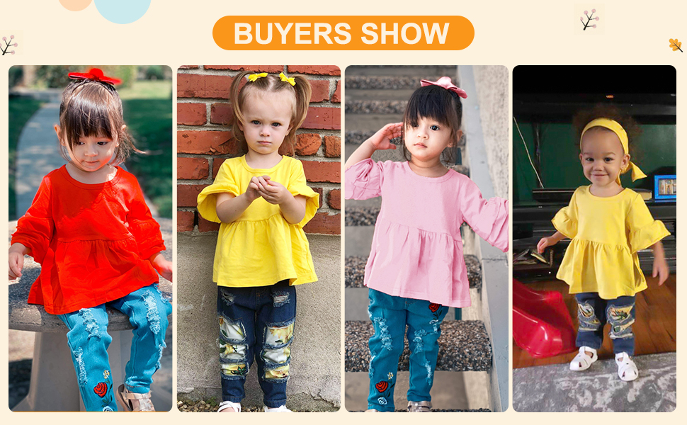 baby girl clothes carters cheap baby girl clothes summer baby girl clothes organic baby girl clothes