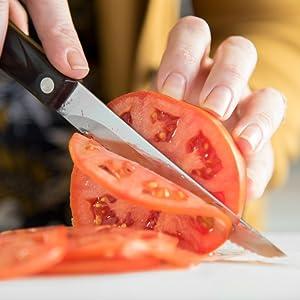 400/1000 Grit Sharpening Stone whetstone pocket knife sharpener wet stones for sharpening knives