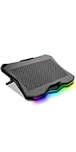 AA3 Laptop Cooling pad