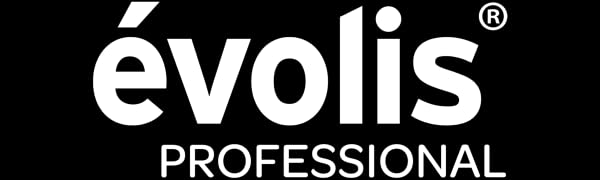 Evolis Professional Hair Care for Thinning Hair Loss
