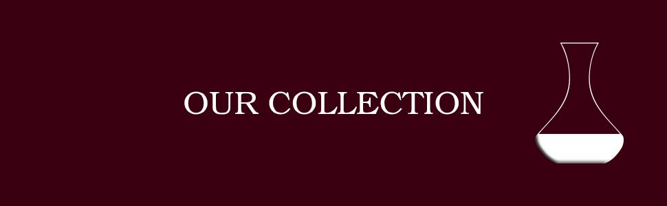 kemstood collection