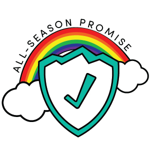 All-Seasoon Promise