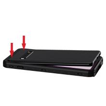 Samsung S10 Plus Full Body Cover