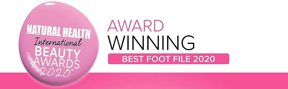 NYK1 Mega File AWARD WINNING BEST FOOT FILE