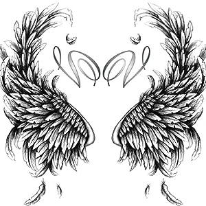 Vi Vante wings