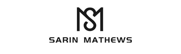 Sarin Mathews