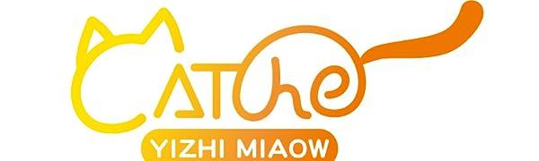 "Amazon.com: Yizhi Miaow 1 Pack 3 Colors 23"" x 15.5"" Small"