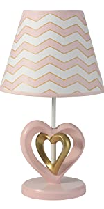 baby love lamp