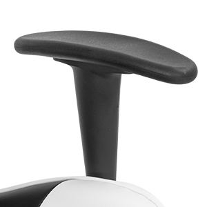 gaming_racing_office_computer_chair(3)