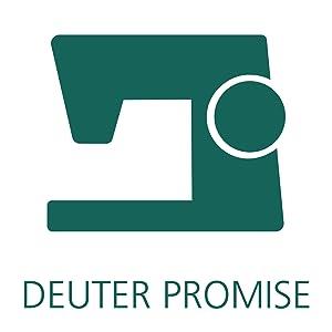 Deuter Promise