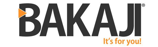 bakaji-frigo-bar-mini-frigorifero-4-scomparti-capa
