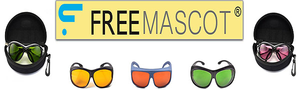 FreeMascot