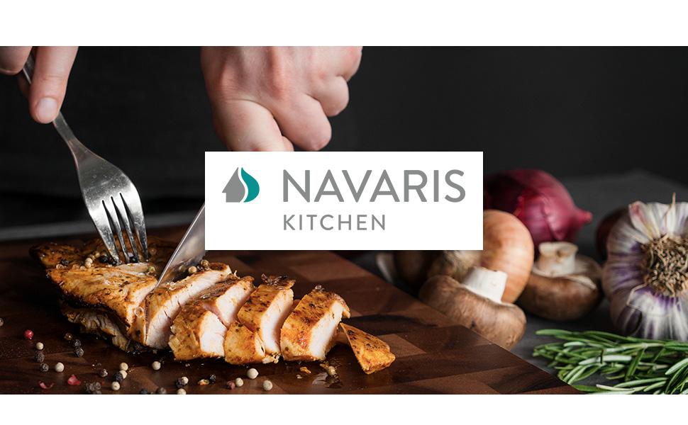 navaris maison cuisine