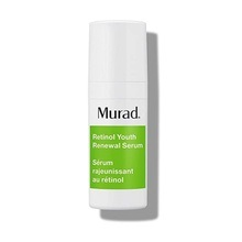 retinol antiaging cream youth renewal serum for face retinol skincare set anti aging facial care kit