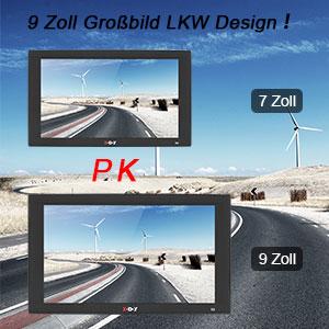 navigation für auto xl navigation für auto unter 50 euro navigation für auto mit radarkamera gps lkw