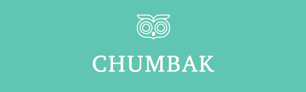 Watch, wallets, chumbak, bags, crockery, serveware, cushion covers, chumbak products