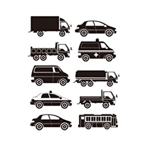Car Emergency Kit First Aid Kit – Premium, Heavy Duty Car Roadside Emergency