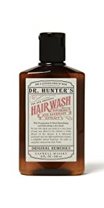 Hair Wash body wash scalp massager hair oil hair products shower cleaner mens shampoo curly hair