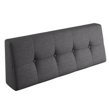 rückenkissen bett couch palette bank groß outdoor