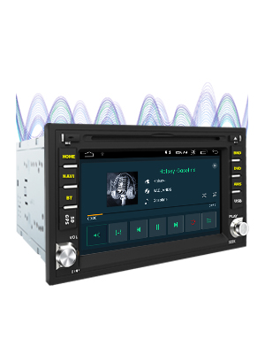 cd coche 2 din reproductor 2 din multimedia 2 din  2 din Android radio 2 din Android