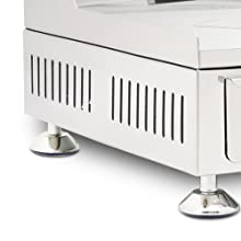 flat top grill electric griddle griddle grill flat griddle
