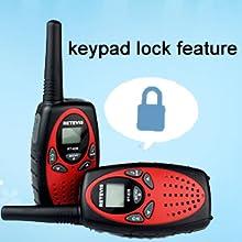 keypad-lock-feature