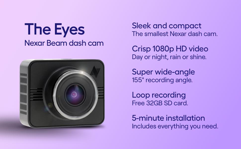 car camera, camera for car, dashcam, dash, cam, uber driver camera, dash cam camera, in car camera