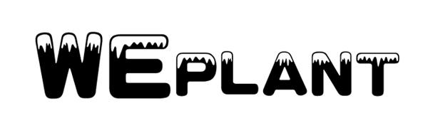 WEPLANT NFT System Hydroponics