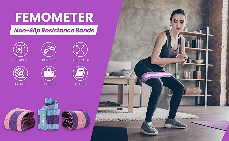 Space-Saving Exercise Equipment Best Home Workout Equipment