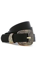chain belts