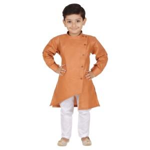 kids boy dress