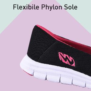 flexible phylon