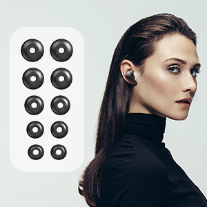 bose true wireless earbuds earbuds wired wireless headphones beats bluetooth earbuds with mic