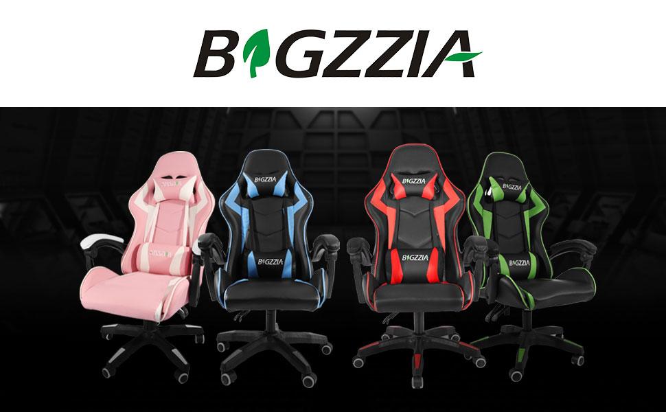 Office Chair Desk Chair Racing Chair Reclining Chair Computer Chair Swivel Chair PC Chair