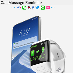 Phone Call and Text Reminder