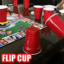 party games for adults board game night mens gifts for him, grown up games party