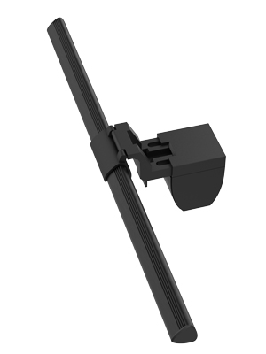 Computer Monitor Light Bar USB Lam LED Max 85% OFF Screenbar e ...