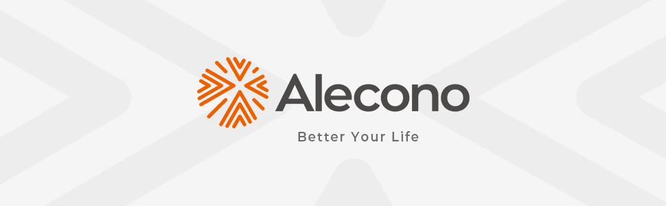 Alecono