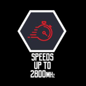 ddr4 ram 16gb 4000mhz 4000 32gb mhz cl17 rgb viper gaming patriot
