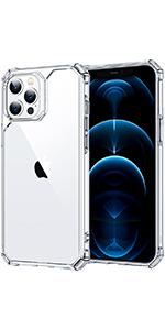 air case