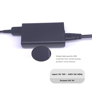 wall charger for ps vita