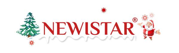 newistar