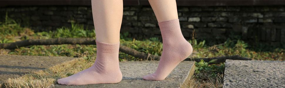 womens socks fgz