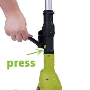 Plug-in Design