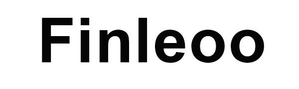 Finleoo